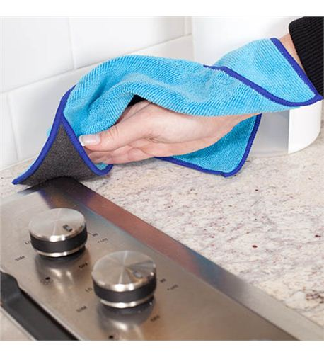 Kitchen House Cleaning Tips