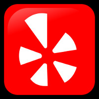 eco clean madison logo