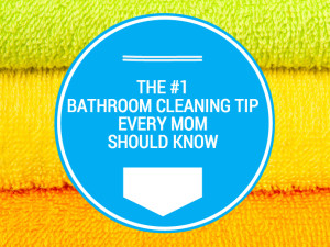bathroom-tip