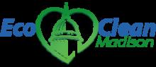 Eco Clean Madison